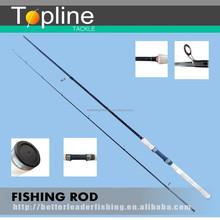 Hot sale fiberglass telescopic fishing rod