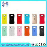 For Samsung Galaxy E7 Case Korea Design iFace Case Lowest Price Stock Available
