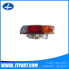 8-97025472-0 L 8-97025473-0 for TFR tail lamp taillight