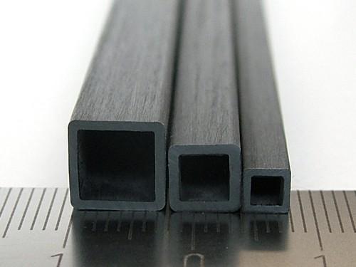 16_carbon_square_tubes