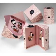 cardboard cosmetic packaging,cosmetic gift set packaging box,cosmetic packaging in small quantities