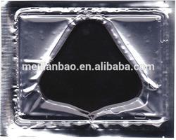 alibaba express blackhead removal mask hotsale