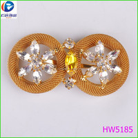 new hardware products of reliable chinese supplier for shoe lace clip