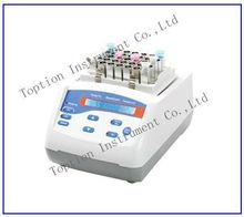 Turb0o Thermo Shaker incubadora TMS-300 venta