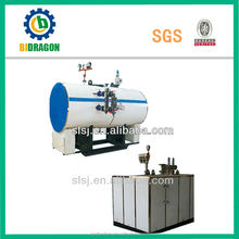 2014 best price electrical steam boiler for sale
