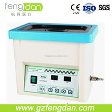 Dental Ultrasonic Dentures Cleaner
