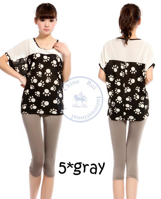 gray0013.jpg