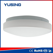 New product hot led ceiling pot lights