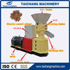 [TAICHANG]Chicken feed machine/ animal feed making machine(CE)