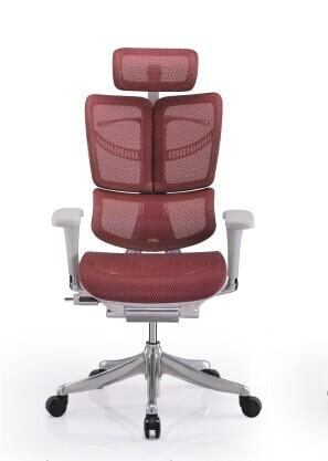 Nouvelle chaise de bureau 2014 chaise de bureau - Chaise bureau ergonomique ...