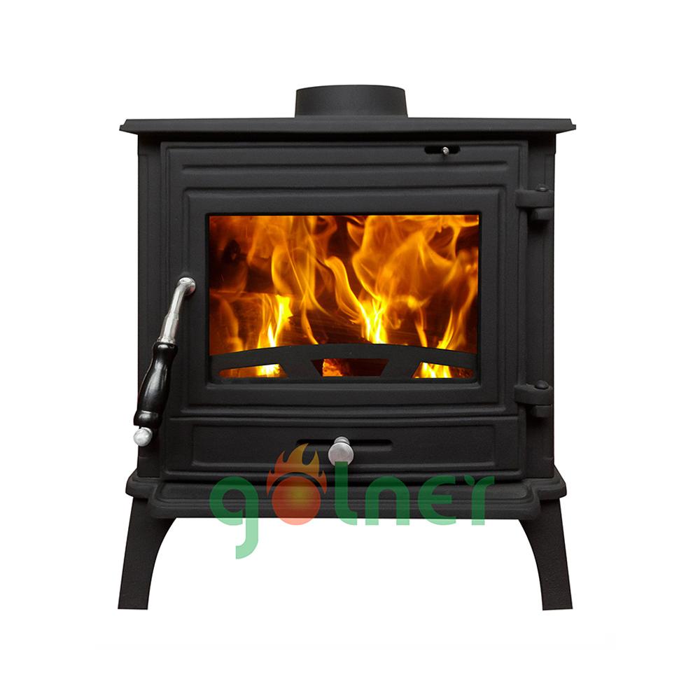 Z S10 Cast Iron Wood Stove Wood Burning Heater Buy Cast