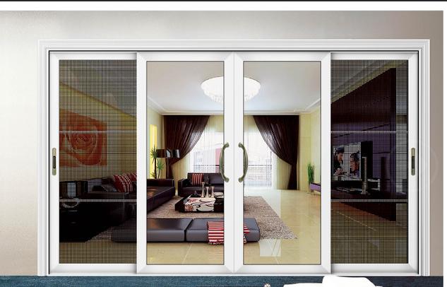 Fornecedores China Moderna Casa Sistema De Vidro Varanda