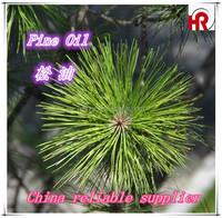 2015 Best Selling Pine Oil Price