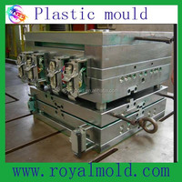 Cheap Tool plastic injection mold making ,Custom Plastic Injection Mould Making