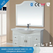 Bathroom Vanity Cabinet,Bathroom Cabinet,Bathroom Vanity