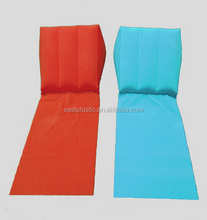 The Most Popular Inflatable Delta-ring For Rest, Inflatable Back Cushion