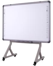 interactive white board for univercity