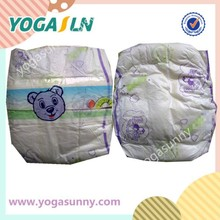 2014 new hot products disposable diaper baby