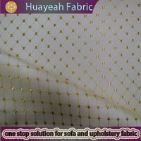 100% polyester cheap plaid wholesale oriental tablecloth