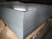 Sheet Steel/Sheet steel price/Sheet metal roofing for hot sale(Factory)