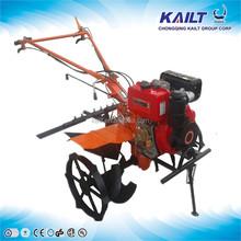 Fer de roue motoculteur mini tracteur motoculteur et mini jardin cultivateur