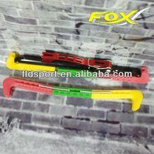 Professional skates high quality ice skate blade for racing