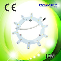 wholesale 10w led ceiling light fittings