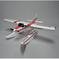 EPS material 400 Class Cessna Skylane Waterplane (with Float) EPO aeromodelling planes