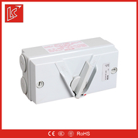 2015 Top selling products load break isolating switch latest products in market