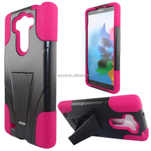 alibaba phone case for LG G Vista(VS880), hot selling celling phone case
