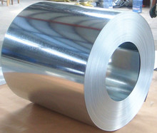 galvanized metal steel coils for roofing sheet