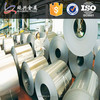 Prime Price and Quality Cold Rolled Steel Buy Metal Sheets