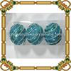 /product-gs/glitter-christmas-foam-ball-ornament-1724634833.html
