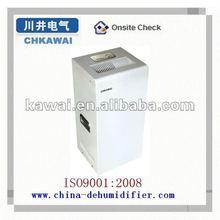 13L/D home water dehumidifier