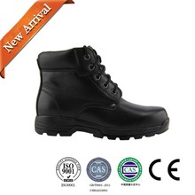 Shoe manufacturer china factory wholesale police boots women