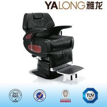 Barberos baratos peluquería silla silla salon productos de venta al por mayor 8735