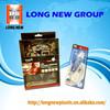 Plastic Blister Pack/ Euro Blister Pack