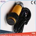 baratos cilindro sensor inductivo de proximidad