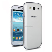 wholesale alibaba mobile phones slim tpu case in dubai