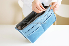cany color multifunction storage bag