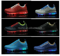 2015 cheap running shoes hot selling wholesale max sport shoes dropship brand name running shoes