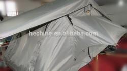 Best sell cheap Aluminium frame tent/camping tent