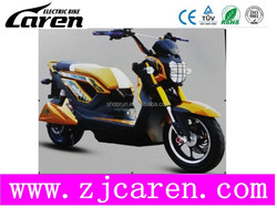 1500W powerful electric motorcycle for adult