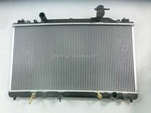 16400-0H090 guangzhou new car automobiles radiator for camry