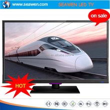 high quality popular 1r led tv with the high quality service with customized service