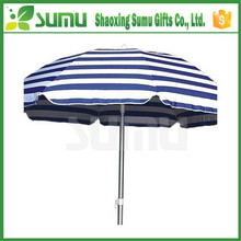 Excellent Material Worth Buying Beautiful garden bench with umbrella
