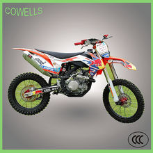 gas dirt bike 200cc for sale