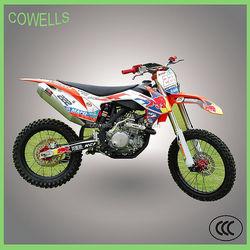 gas dirt bike 200cc for sale