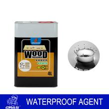 WH6990 Wooden door nano coating protection agent water repellent high efficient