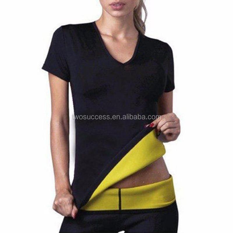 short sleeve T shirt (1).jpg